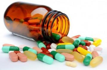 В Украине стартовала программа «Доступные лекарства»