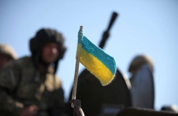 С начала режима «тишины» – 12 обстрелов