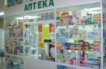 За бесплатными лекарствами – с правильным рецептом