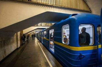 Полицию Киева, Харькова и Днипра перевели на усиленный вариант несения службы