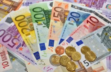 ЕС перечислил Украине €600 миллионов макрофинансовой помощи