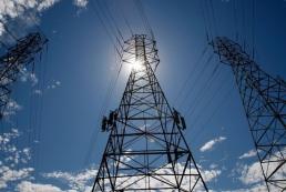 Рада не смогла принять закон о рынке электроэнергии