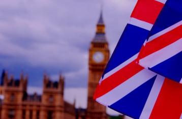 Лондон будет настаивать на новых санкциях против РФ на встрече G7