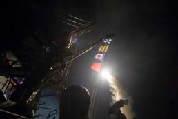 5 вопросов о США и Сирии: как это скажется на ситуации в Украине
