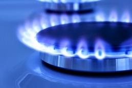 НКРЭКУ отменила введение абонплаты за газ