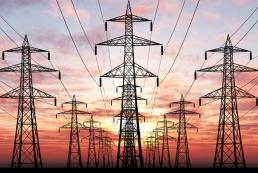 Кабмин продлил чрезвычайные меры в энергетике еще на месяц