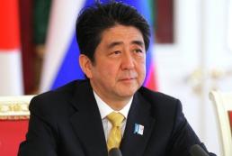 Премьер Японии допускает применение КНДР химического оружия