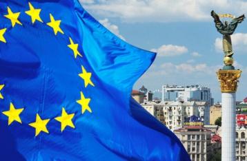 В МИД назвали страны ЕС, в которые украинцы смогут ездить без виз