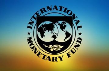 МВФ требует от Украины срочного проведения пенсионной реформы