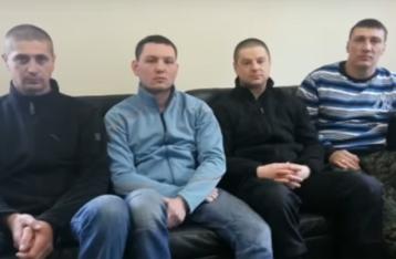 Суд объяснил, почему отпустили сбежавшего в РФ экс-беркутовца