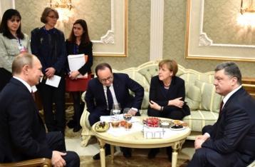 Суд ООН обязал Украину и РФ полностью выполнять «Минск»