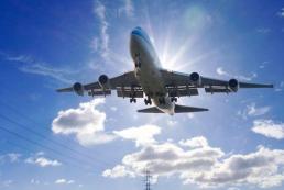 Прокуратура Крыма подала к российской авиакомпании иск на 10 миллионов