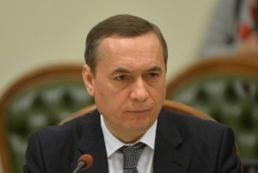 Детективы НАБУ задержали Мартыненко