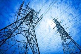 Украина прекращает поставки электроэнергии в ОРЛО