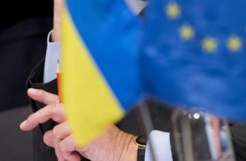 В ЕС настаивают на долгосрочных санкциях против России