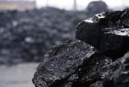 Россия отказалась от угля из Донбасса