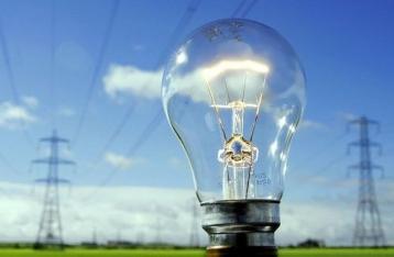 Россия решила поставлять электричество в ОРЛО