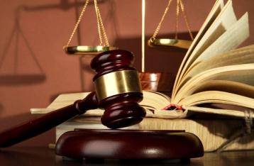Юристам Бичуча грозит лишение адвокатской лицензии