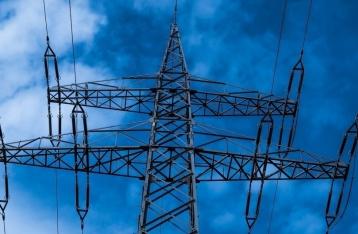 МинВОТ: В прекращении электроснабжения ОРЛО виновна Россия