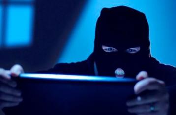 СБУ разоблачила 8 компаний, использовавших российские шпионские программы