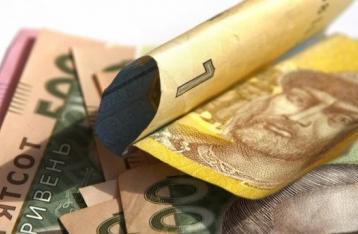 Рост зарплат опередил рост цен: стали ли украинцы богаче и почему