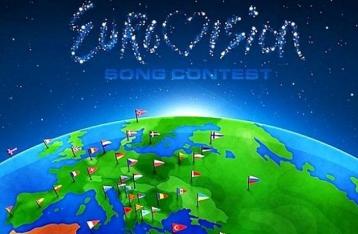 Организатор «Евровидения» может ввести санкции против Украины и РФ