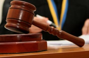 В суде по делу Януковича показания дадут Яценюк, Аваков и Турчинов