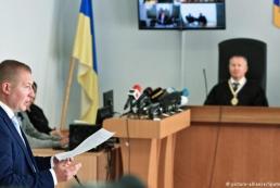 Пожизненное, но заочно. Как начался суд над Януковичем