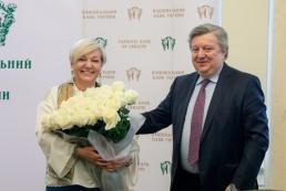 Гонтарева ушла: кто займет кресло главы НБУ и что будет с курсом доллара
