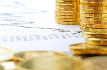 В апреле инфляция замедлилась до 12,2%