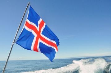 Исландия предоставит Украине безвиз сразу после ЕС
