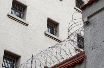 Сотни заключенных в украинских тюрьмах не хотят возвращаться в ОРДЛО