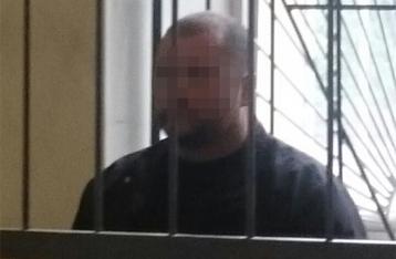 Задержан руководитель «титушек», избивших АТОшников в Днипре