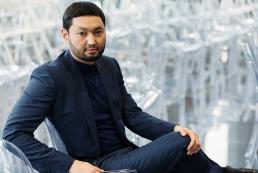 Медстартап GeneSort, в который инвестировал Ракишев, продан за $23 миллиона