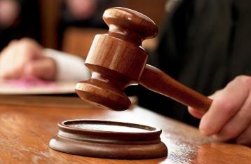 Суд отклонил кассацию «Газпрома» на выплату штрафа по решению АМКУ