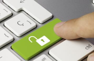 Интернет Ассоциация: Провайдеры не смогут заблокировать российские сайты