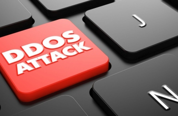 Сайт АП атаковали хакеры