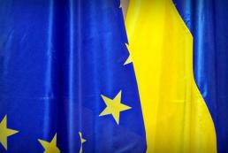 В Европарламенте подписан безвиз для Украины