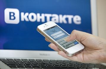 Мобильные операторы начали блокировать санкционные сайты РФ