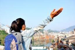 Безвиз совсем близко: что нужно знать о пересечении границы