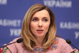 Наталья Микольская: Мы не можем запретить экспорт в Россию