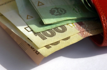 Пенсионерам разрешили получать пенсии по месту фактического проживания