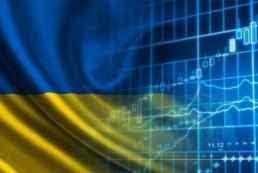 В рейтинге открытости данных Украина поднялась на 18 позиций