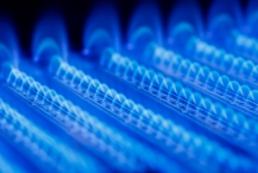 «Нафтогаз» снова снизил цены на газ для промпотребителей