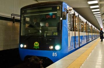 КГГА предлагает повысить цены на проезд с 15 июля