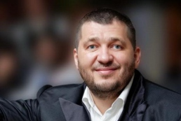 ГПУ сообщила о подозрении Грановскому