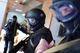 Масштабная спецоперация: У бывших налоговиков провели обыски, задержаны 23 человека