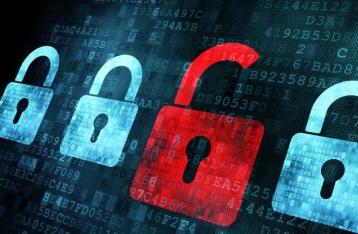 СБУ: Механизм блокировки российских сайтов еще не разработан