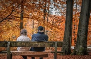 Как заработать на высокую пенсию в Украине после реформы