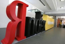 СБУ проводит обыски в офисах «Яндекс.Украина»